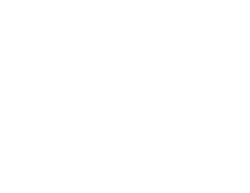 Person walking in a crouching position icon