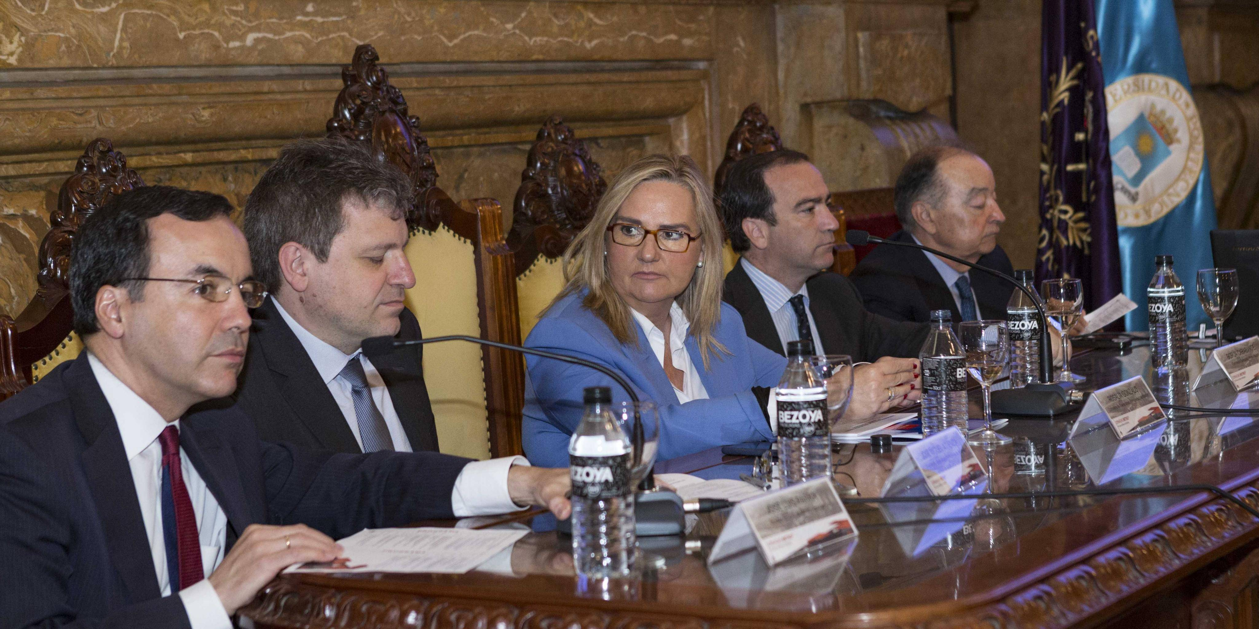 Metro de Madrid, benchmark in innovation and competitiveness for railway sector